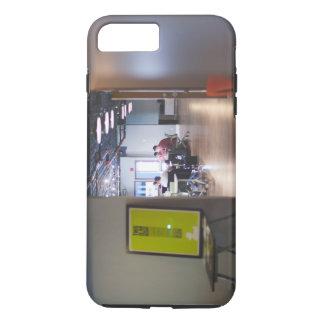 seminar iPhone 7 plus case