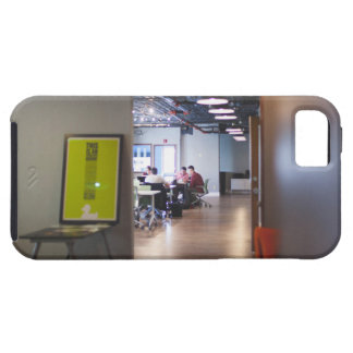 seminar iPhone SE/5/5s case