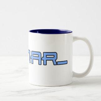 Seminar logo mug