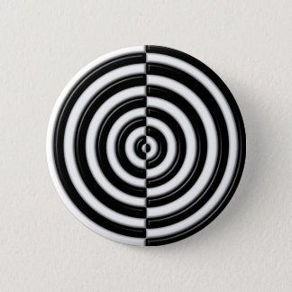 Semi's to play with your mind. button