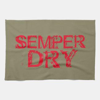 "Semper DRY Kitchen Towel 16""x24"""
