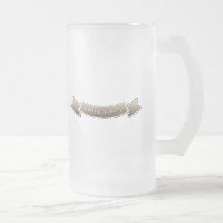 Semper Fidelis Mugs