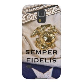 Semper Fidelis Patriotic Case