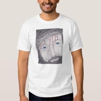 Semper Fidelis T-shirt Remeras