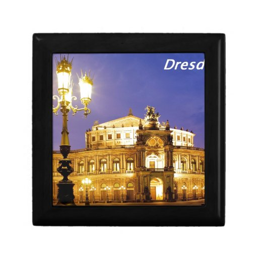 Semper- Opera- Dresden-Germany-angie-.JPG Gift Boxes