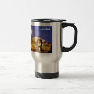 Semper- Opera- Dresden-Germany-angie-.JPG 15 Oz Stainless Steel Travel Mug