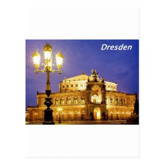 Semper- Opera- Dresden-Germany-angie-.JPG Postcard