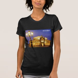 Semper- Opera- Dresden-Germany-angie-.JPG Tshirt