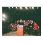 Senador Kennedy 02,08 Postal