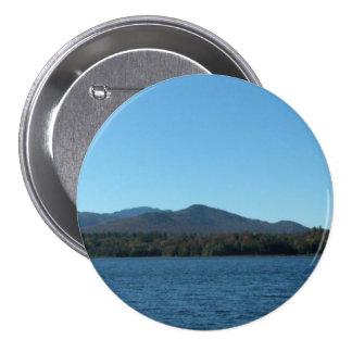 Señal panorámica del Mountain View 2 Pin