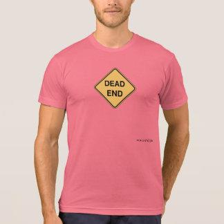 Señales de tráfico 112 camisetas