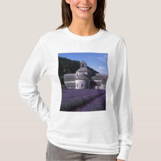 Senanque Abbey, Gordes, Vaucluse, Provence, 2 T-Shirt