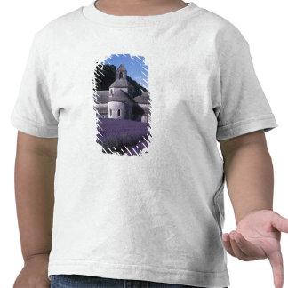 Senanque Abbey Gordes Vaucluse Provence 2 T Shirts