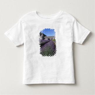 Senanque Abbey, Gordes, Vaucluse, Provence, T Shirt