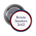 Senate 2012 buttons