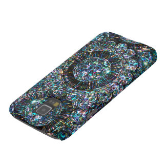 Senate Bling - Case For Galaxy S5