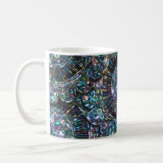 Senate Bling - Coffee Mug