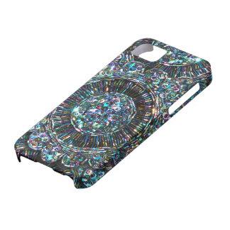 Senate Bling - iPhone SE/5/5s Case