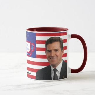 Senator Jim DeMint Mug