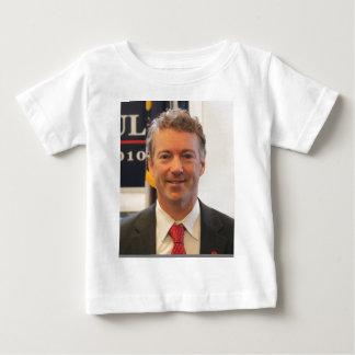 Senator Rand Paul Infant T-shirt