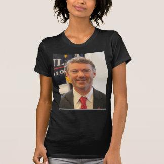 Senator Rand Paul T-shirts