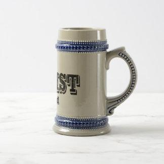 sencillo tazas de café