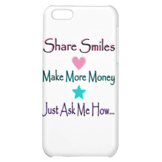 Send Greeting Cards iPhone 5C Covers
