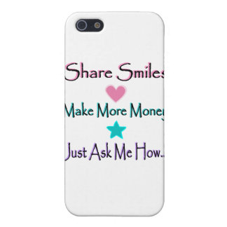 Send Greeting Cards iPhone SE/5/5s Case
