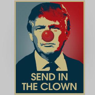 Трамп не змусить мене піти і затихнути, - Бреннан про рішення президента США відкликати в нього допуск до секретної інформації - Цензор.НЕТ 1759