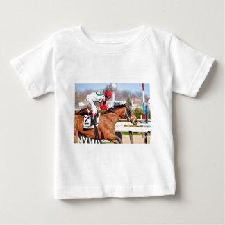 Send It In - John Velasquez Baby T-Shirt