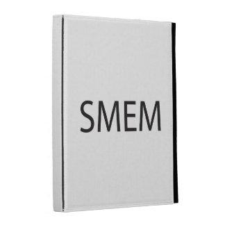 Send Me E-Mail.ai iPad Folio Cover