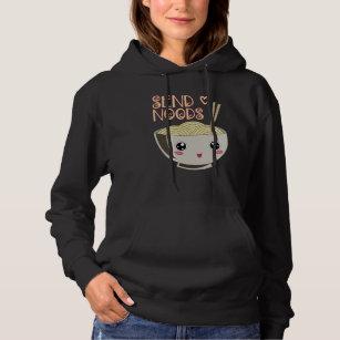 Miso Hoodies Sweatshirts Zazzle
