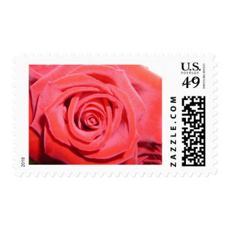 Send some Love Postage