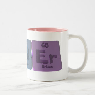 Sender-Se-Nd-Er-Selenium-Neodymium-Erbium.png Mugs