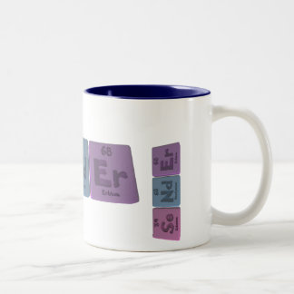 Sender-Se-Nd-Er-Selenium-Neodymium-Erbium.png Mug