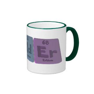 Sender-Se-Nd-Er-Selenium-Neodymium-Erbium.png Coffee Mug