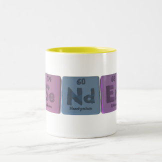 Sender-Se-Nd-Er-Selenium-Neodymium-Erbium.png Coffee Mugs
