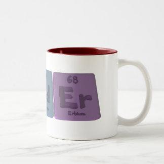 Sender-Se-Nd-Er-Selenium-Neodymium-Erbium.png Two-Tone Coffee Mug