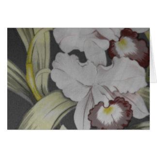 Sendin Flowers Card