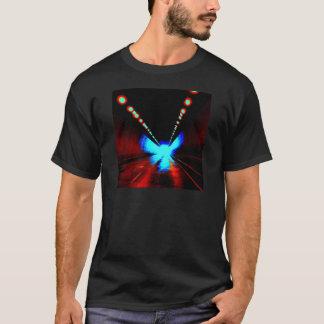 sending light T-Shirt
