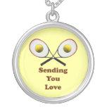 Sending You Love Tennis Jewelry