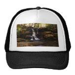 Seneca Creek Falls Hat