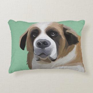 Seneca Falls Pillow