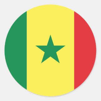 senegal_flag_sticker-r884e4b5af7d34391b6