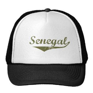 Senegal Gorro