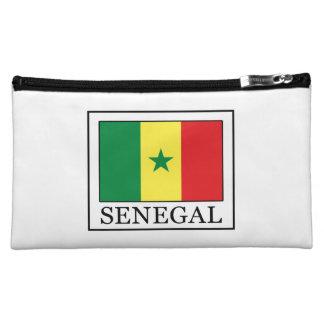 Senegal Makeup Bag
