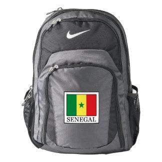 Senegal Mochila