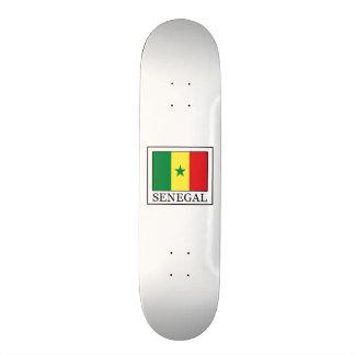 Senegal Skateboard