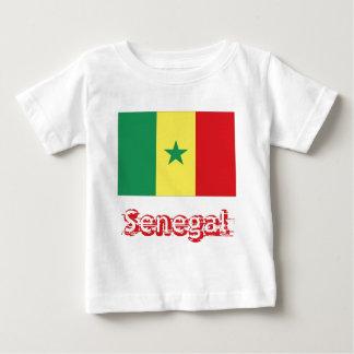Senegal Tee Shirt