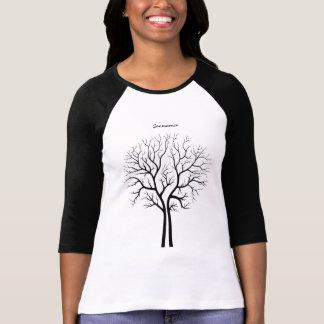 Senescence T-Shirt